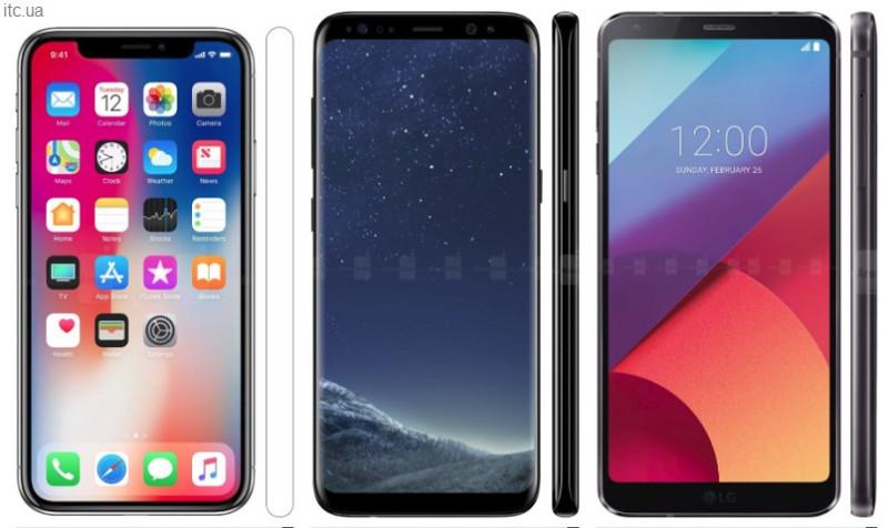 7949f1e6dbf22 Но мало кто в курсе, что можно легко купить смартфон на 20% дешевле  официального ценника прямо у дистрибьюторов.