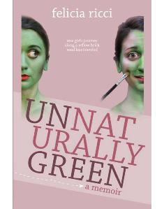 cover_unnaturally_green