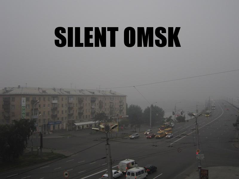 Вышел утром на балкон - omsk_55.