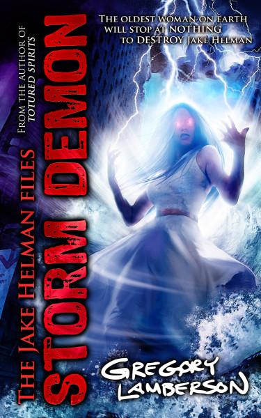StormDemon_front-1
