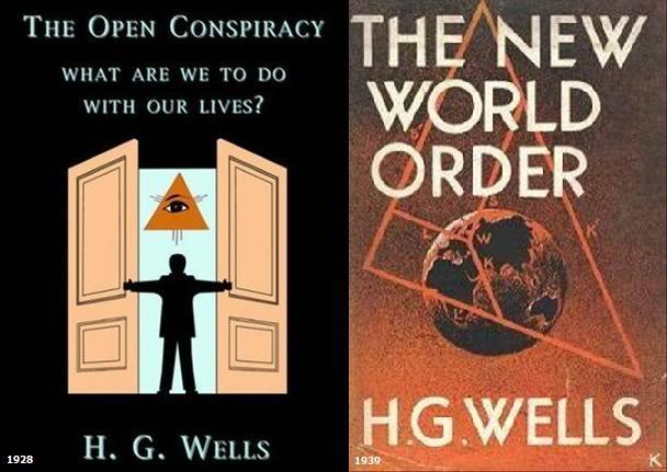 wells_openconspiracy