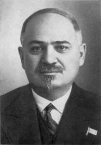 ivan-mihaylovich-mayskiy-1