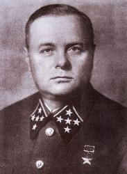 Мерецков