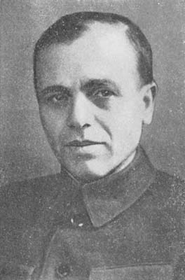 Андреенко43