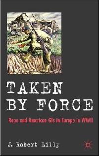 Taken_by_force
