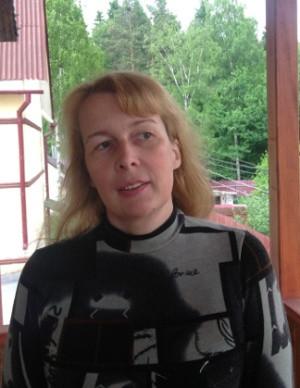 николаева1
