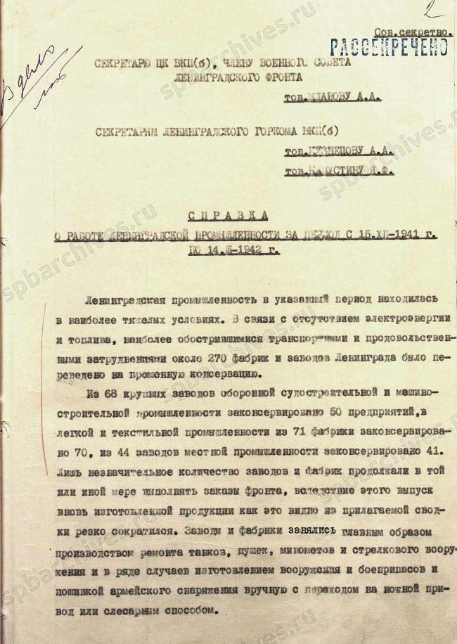 танкиПитер4