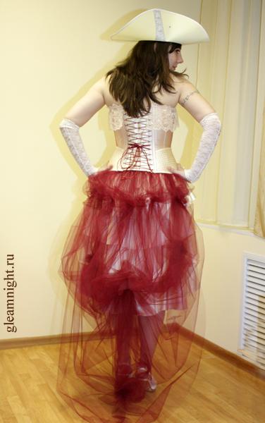 Как сшить платье в греческом стиле быстро и без выкройки