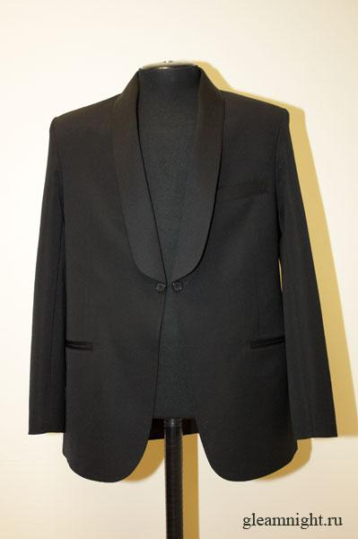 a6d3e72c747 Расходящиеся к низу полы пиджака визуально стройнят фигуру. Пиджак из новой  мужской коллекции от Gleamnight fashion-studio 2014 г. Покупка возможна  только с ...