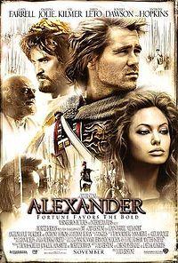 200px-Alexander_poster