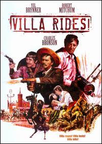 Villa_Rides