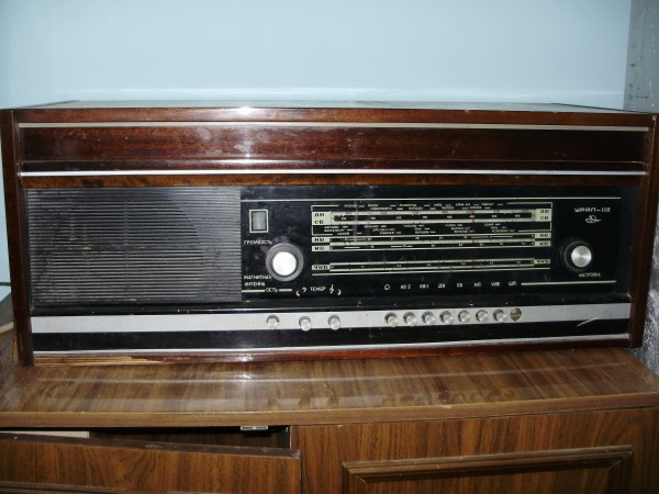 P2130119