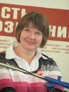 Фото_август 2012_Железногорск (2)