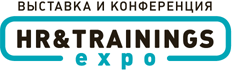 logo_2012_big