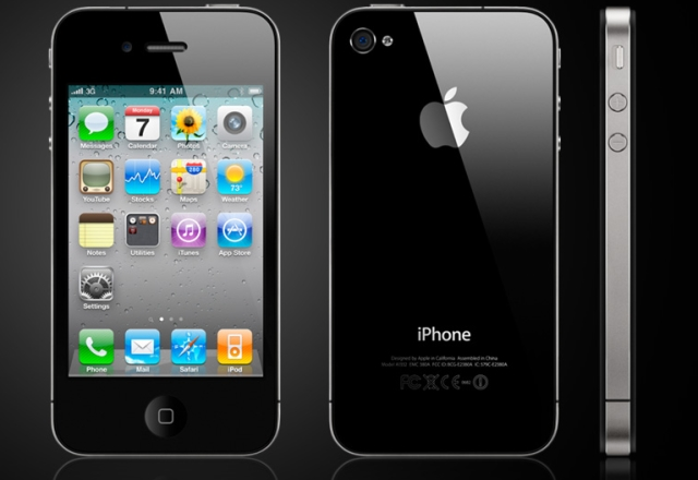 apple_iphone4_hero_1
