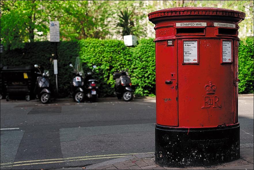 London_Mailbox_3317