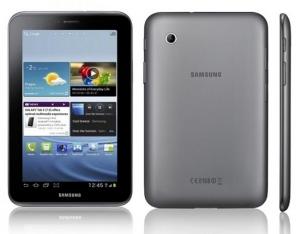 1352347528_17_Samsung-he-lo-ve-may-tinh-bang-Galaxy-Tab-2