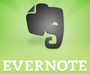 evernote-logo1