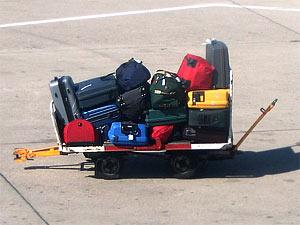 bagag