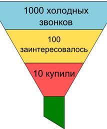 image002 11