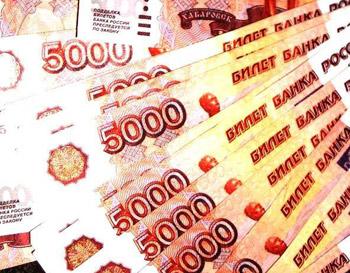 srochnaya-finansovaya-pomoshch-dengi-za-chas-moskva-mo_147355_0_j