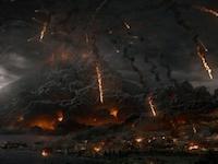 kinopoisk.ru-Pompeii-2353230