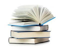 Лучшие книги по управлению людьми