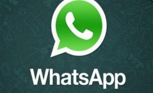 Foto-Captura-pantalla-Twitter-WhatsApp_ECMIMA20121128_0163_31-300x183