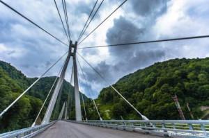 мост_0
