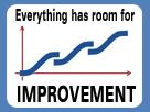 2014-06-24 12-14-54 Организация времени - бизнес семинары и бизнес тренинги по тайм менеджменту и управлению временем. Глеб