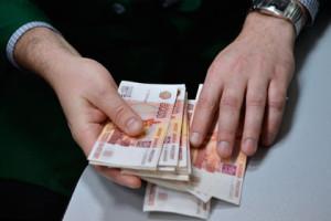 pyatitysyachnye_banknoty_stali_poddelyvat_vtroe_chasche_tysyacherublevok