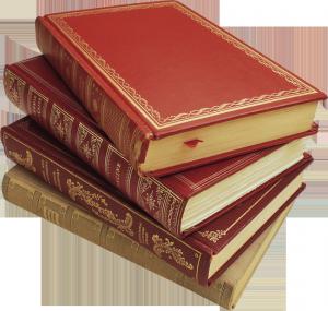 books-300x285