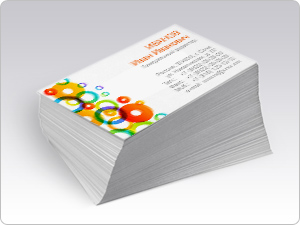 stack_bisness_card