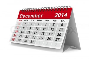5653203-2014-year-calendar-december-isolated-3d-image