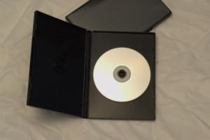 disc358580