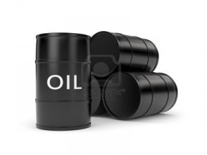 Crude_Oil_Supplier
