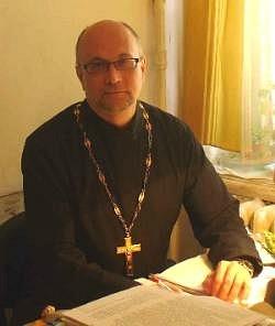 iupolakov
