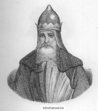 Картинки по запросу князь святополк 1093 -1113