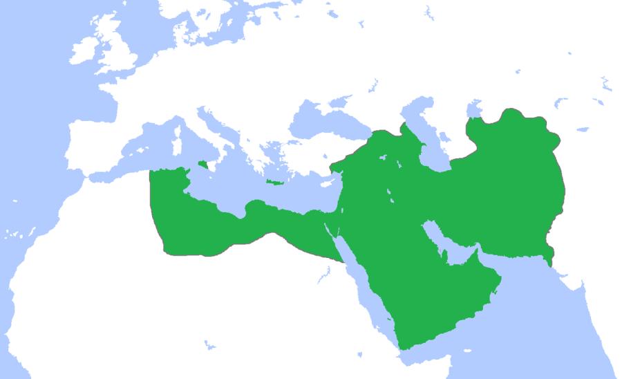 14 февраля в Средневековой истории