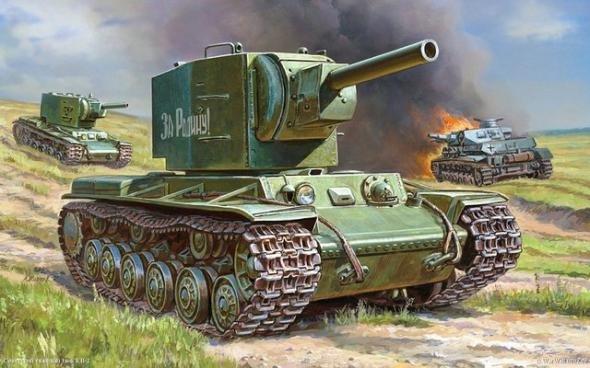танк кв-2.jpg