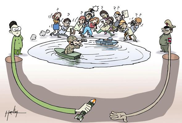 16772-29june09_cartoon