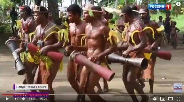 Pavilon-Papua-v-parke.jpg