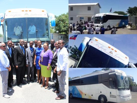 autobus-coutard-haiti