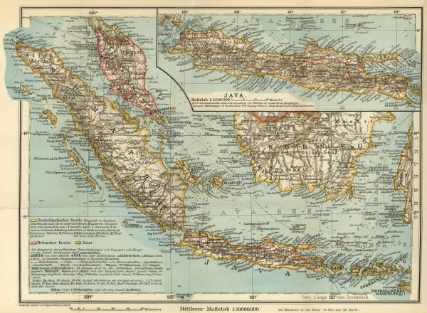 txu-pclmaps-malay_java_sumatra_1914