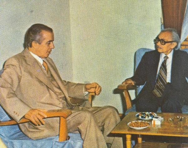 HoxhaAmazonas