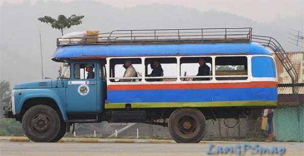 old-truck-laos-640x330