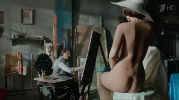 polnostyu-porno-golaya-evelina-bledans
