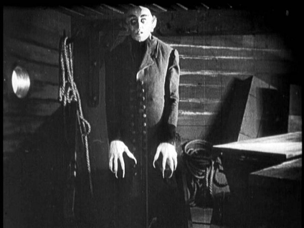nosferatu-vampire