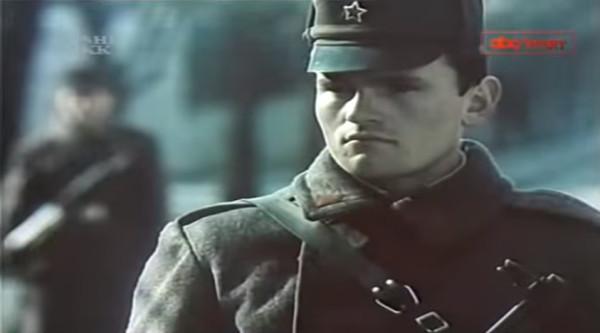 Войска стран Варшавского договора. Албанская Народная Армия. Албании, после, Ходжа, Албания, войск, авиабаза, страны, армии, вообще, вооружение, Народной, начало, типов, странами, войска, который, Тирана, катеров, около, учебных