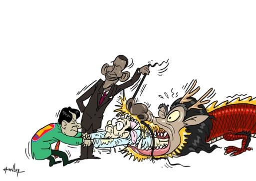2011-11-18-US-Burma
